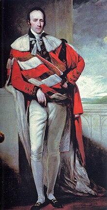 Robert, 1st Marquess.jpg