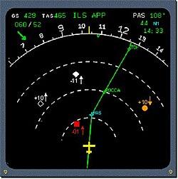 Tcas EU-Flysafe.jpg