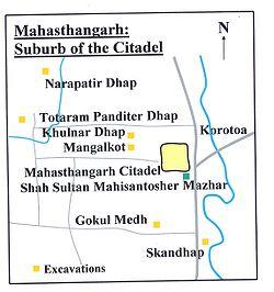 BD Map Mahasthangarh Suburb.jpg