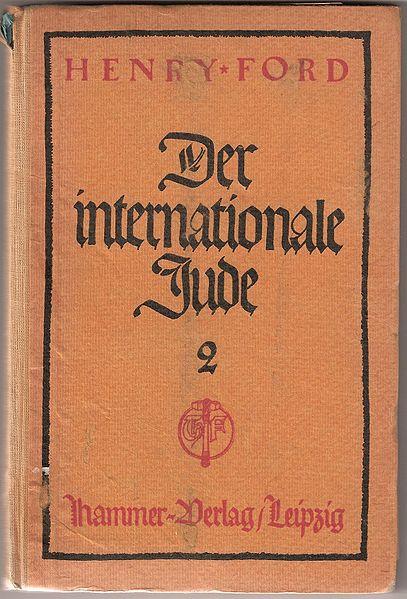 Archivo:Der Internationale Jude 2.jpg
