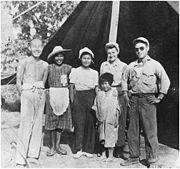 Gabaldon 1944.jpg
