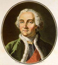Louis-Joseph de Montcalm cph.3g09407.jpg