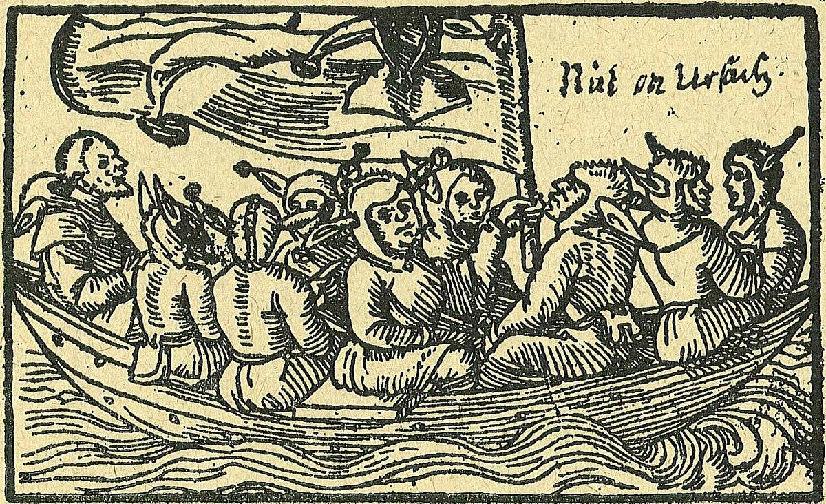 Narrenschiff (1549).jpg