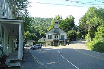 New Preston Connecticut Wikipedia