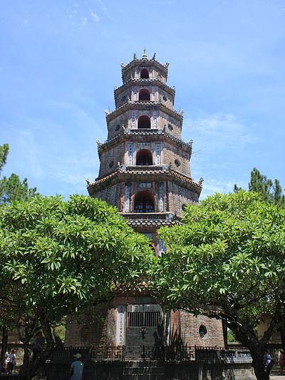 Hình:ThienMuPagoda.jpg