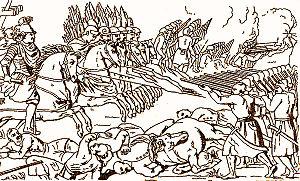 Battle of Beresteczko 1651.jpg