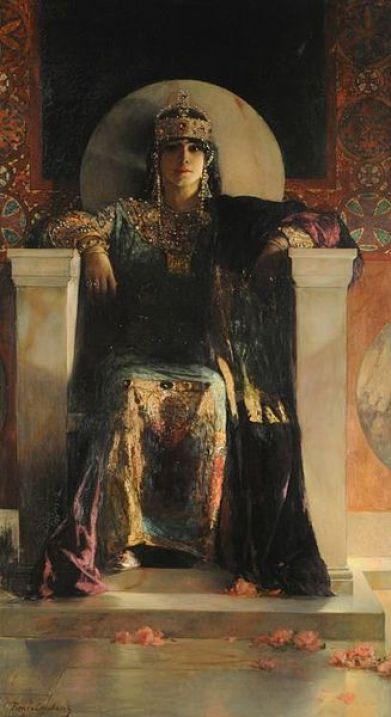 File:Benjamin-Constant - La Emperatriz Theodora.jpg