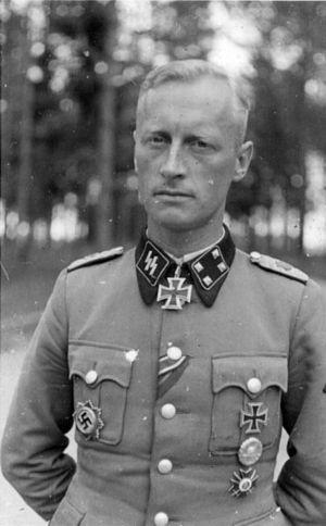 Bundesarchiv Bild 101III-Alber-161-23, Max Hansen