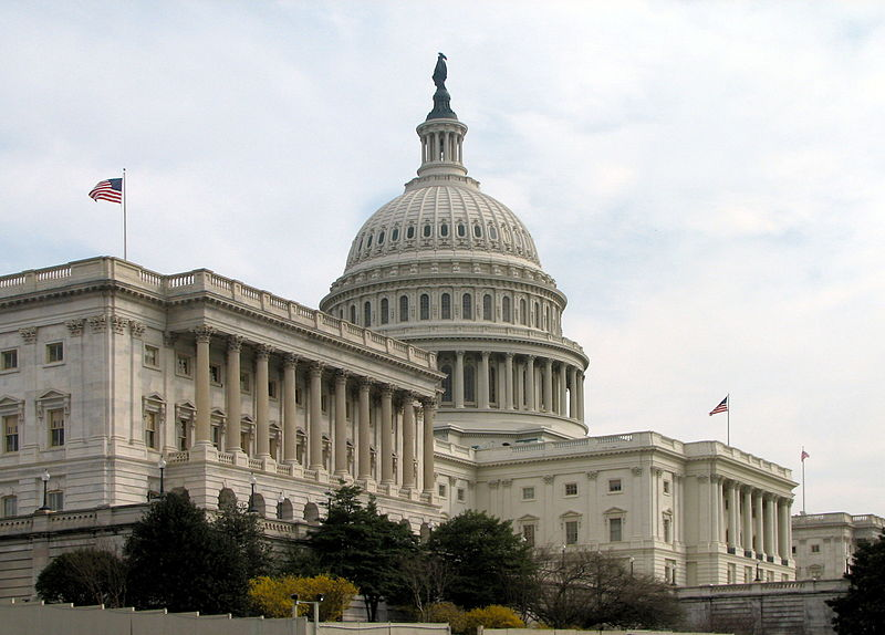 File:Capitol-Senate.JPG