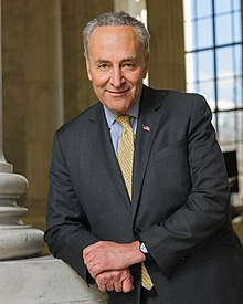 Image result for chuck schumer