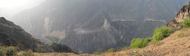 Image, by Kotasik. Wikimedia