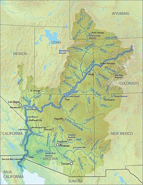 File:Coloradorivermapnew1.jpg