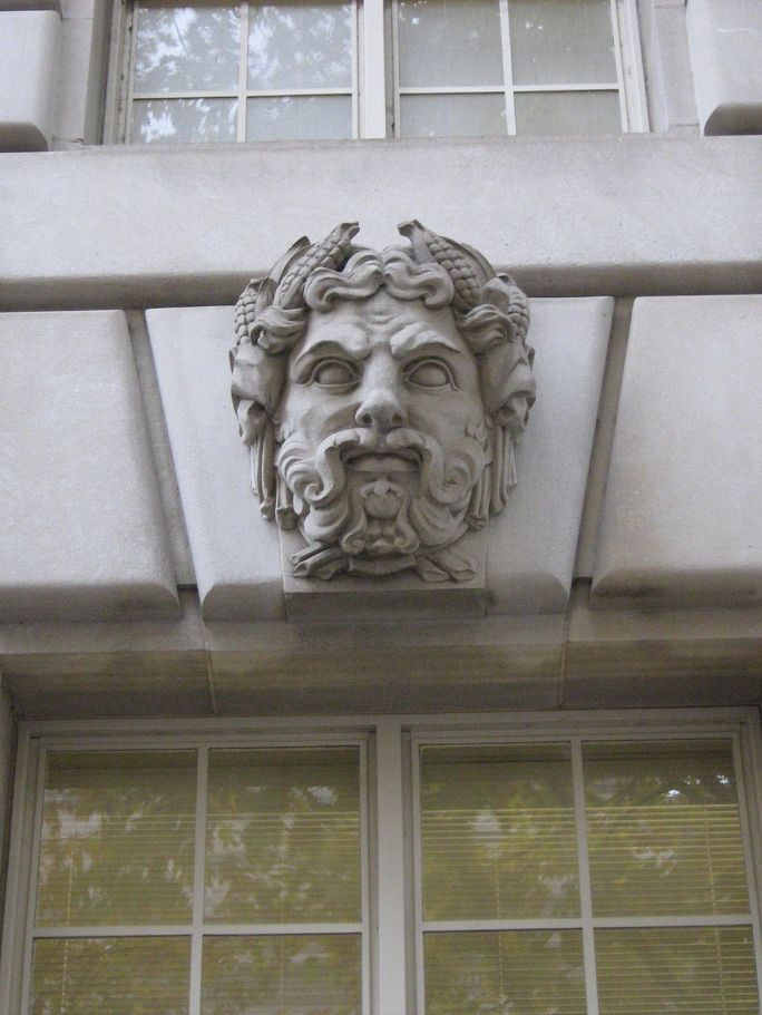 Environmental Protection Agency Building (2085768836)