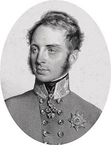 FerdinandÖsterreichEste.jpg