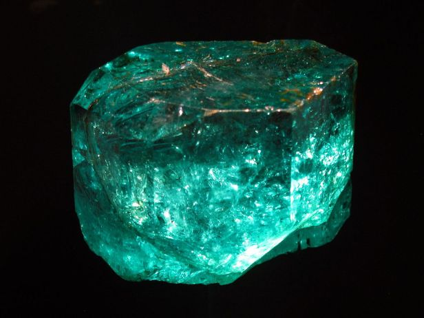 Gachala Emerald 3526711557 849c4c7367