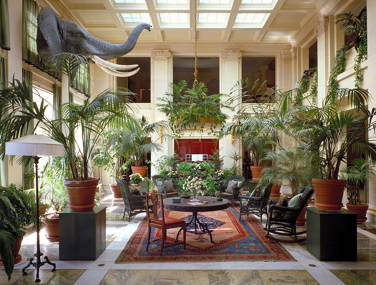 George Eastman House Motion Picture Collection Wikipedia