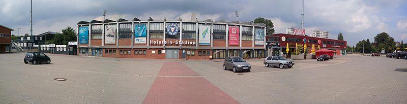 holstein stadion wikipedia