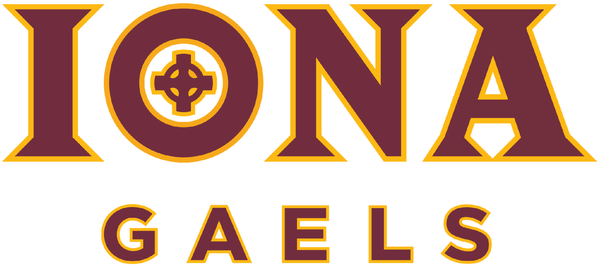 201415 Iona Gaels Mens Basketball Team Wikipedia