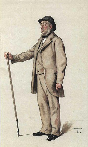 Istorija odevnih predmeta - Page 7 359px-John_Bennet_Lawes