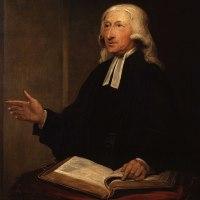 Frank_Viola Croyances choquantes de John Wesley