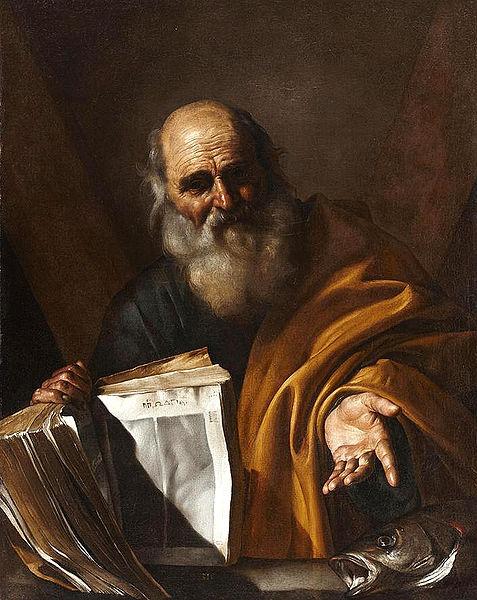 File:José de Ribera San Andrés.jpg