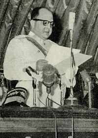 Marcos Pérez Jiménez.jpg