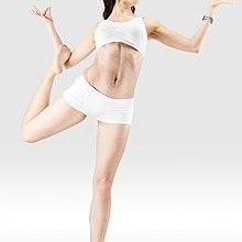 Mr-yoga-seigneur de la danse prep.jpg