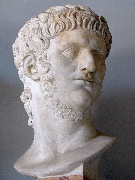 File:Nero 1.JPG