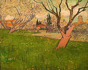 WLANL - jan.tito - Vincent van Gogh (1)