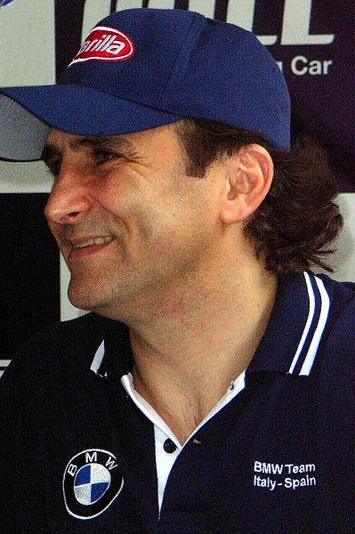 File:Alessandro Zanardi 2007 Curitiba.jpg