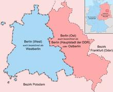 West Berlin Wikipedia