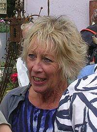Carol Klein.jpg