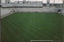 Stade Michel DOrnano Wikipdia
