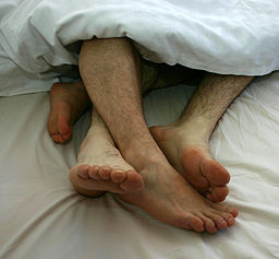 256px-Gay_Couple_togetherness_in_bed_01 Sexing Queer Bodies