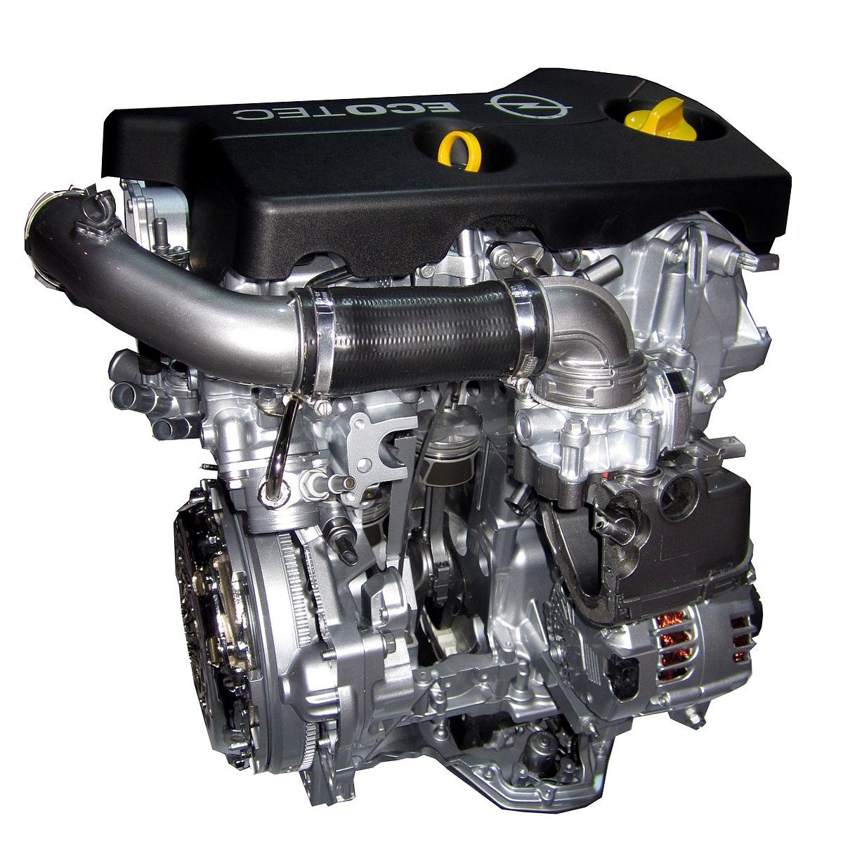 Water Cooling Diagram 3 5 Chrysler Marine