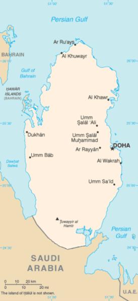 Ficheiro:Qa-map.PNG