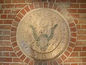 US Embassy Tehran.JPG