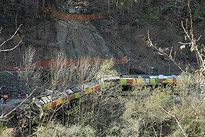 Vinschgau railway accident.JPG