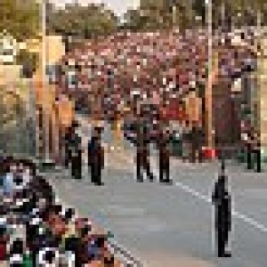 Wagah border ceremony2.jpg