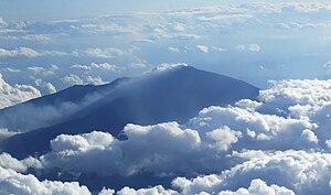 Mount Etna Volcano Vulcano Volcan Sicilia Sici...