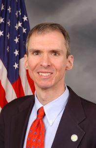 Image result for Congressman Daniel Lipinski (IL)