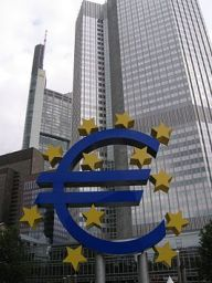 Europese Centrale Bank
