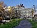 Faculteit der Sociale Wetenschappen Leiden.jpg
