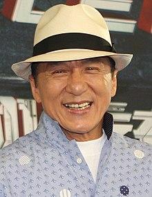 Jackie Chan juillet 2016.jpg