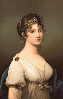 Louise of Mecklenburg-Strelitz.PNG