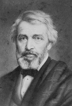 T. Carlyle / E. Hader, pinxit ; phot. u. verl....