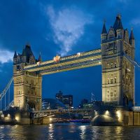 London's Museums and Historical Sites