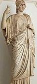 Athena Giustiniani Musei Capitolini MC278.jpg