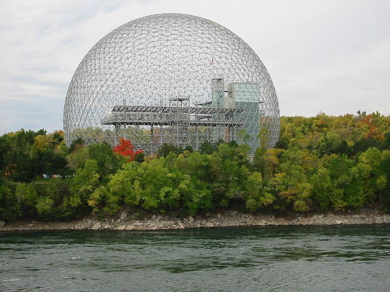 Ficheiro:Biosphère Montréal.jpg