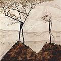 Egon Schiele 028.jpg